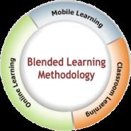 blendedlearning3